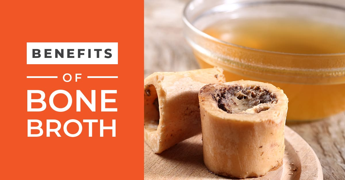 These benefits of bone broth on the keto diet will help you increase your knowledge on how healthy bone broth can be on your journey to better health.
