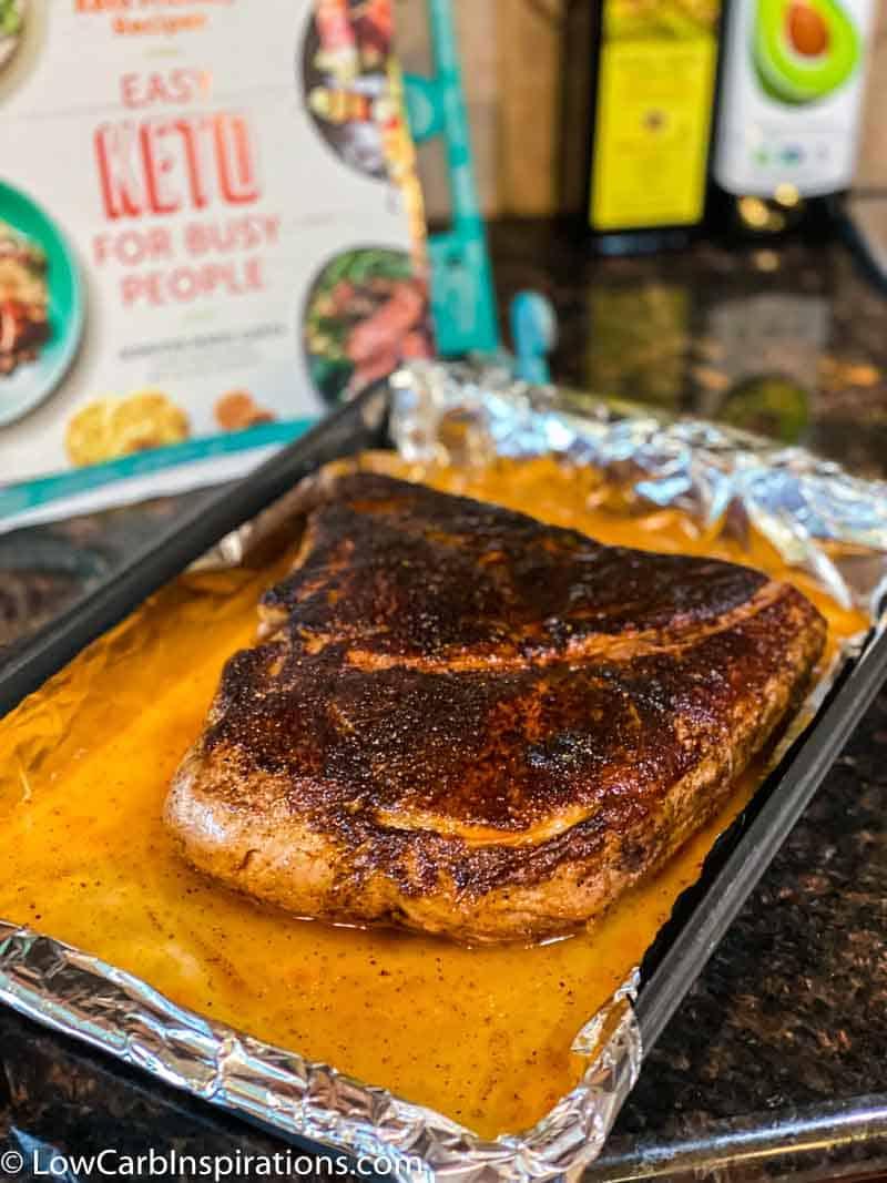keto Shredded Beef Recipe
